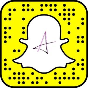 AitziSantossnapcode