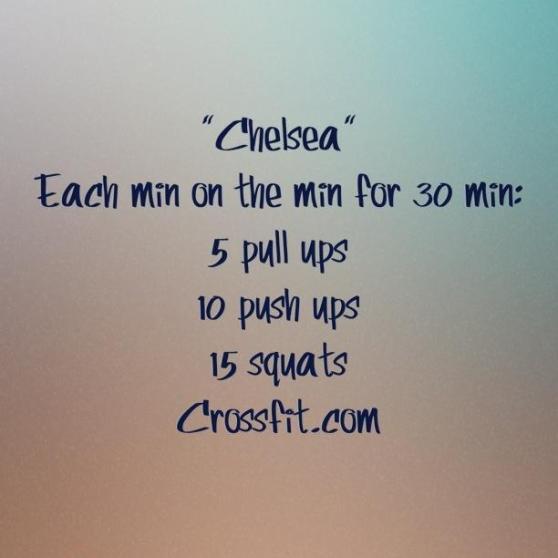 wod-chelsea-crossfit-health-exercise-crossfit-pinterest