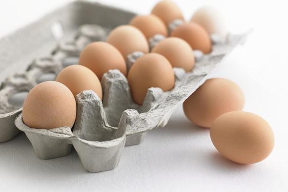 carton-de-huevo